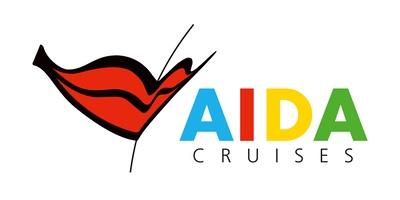 Aida Kreuzfahrten