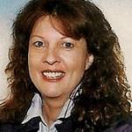 Regina Rütz, Inhaberin & Travel Designerin
