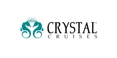 Chrystal Cruises