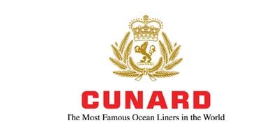 Cunard Lines