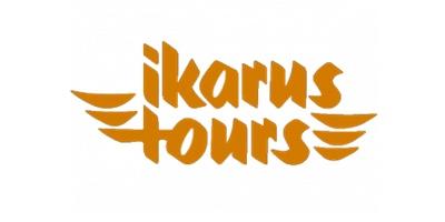 ikarus Tours Expeditionen & Kreuzfahrten