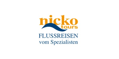nicko tours Flussreisen Flusskreuzfahrten