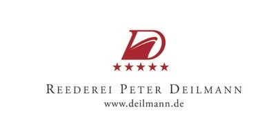 Reederei Peter Deilmann